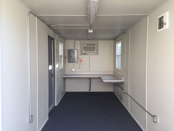 20standard-frp-paneled-office