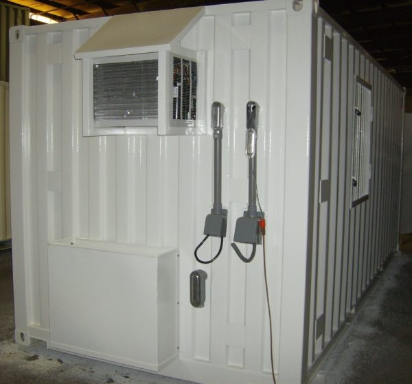 double-hubbel-plug-set-up