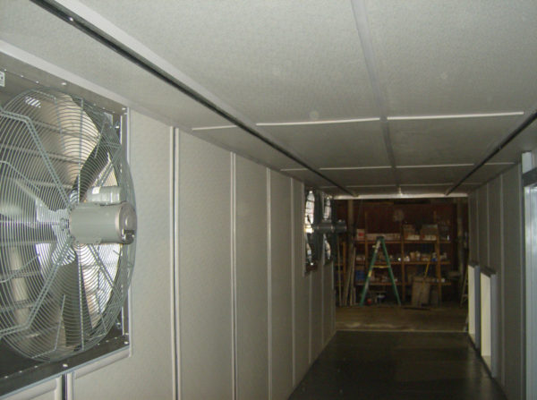 2011-10-20-002