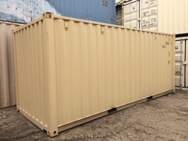 20new-container