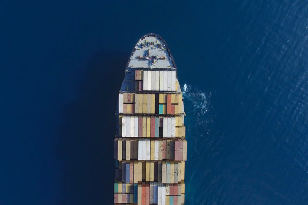 shipping-container-globalization-kkcontainer