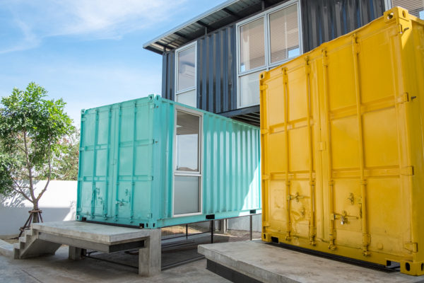 shipping-container-home-kkcontainer