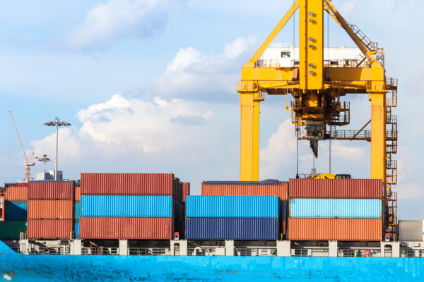 how-are-sea-containers-made-what-materials