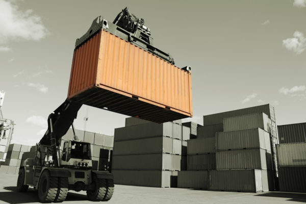 shipping-container-building